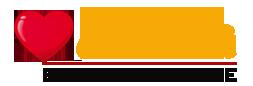 Kolkata Escorts Logo