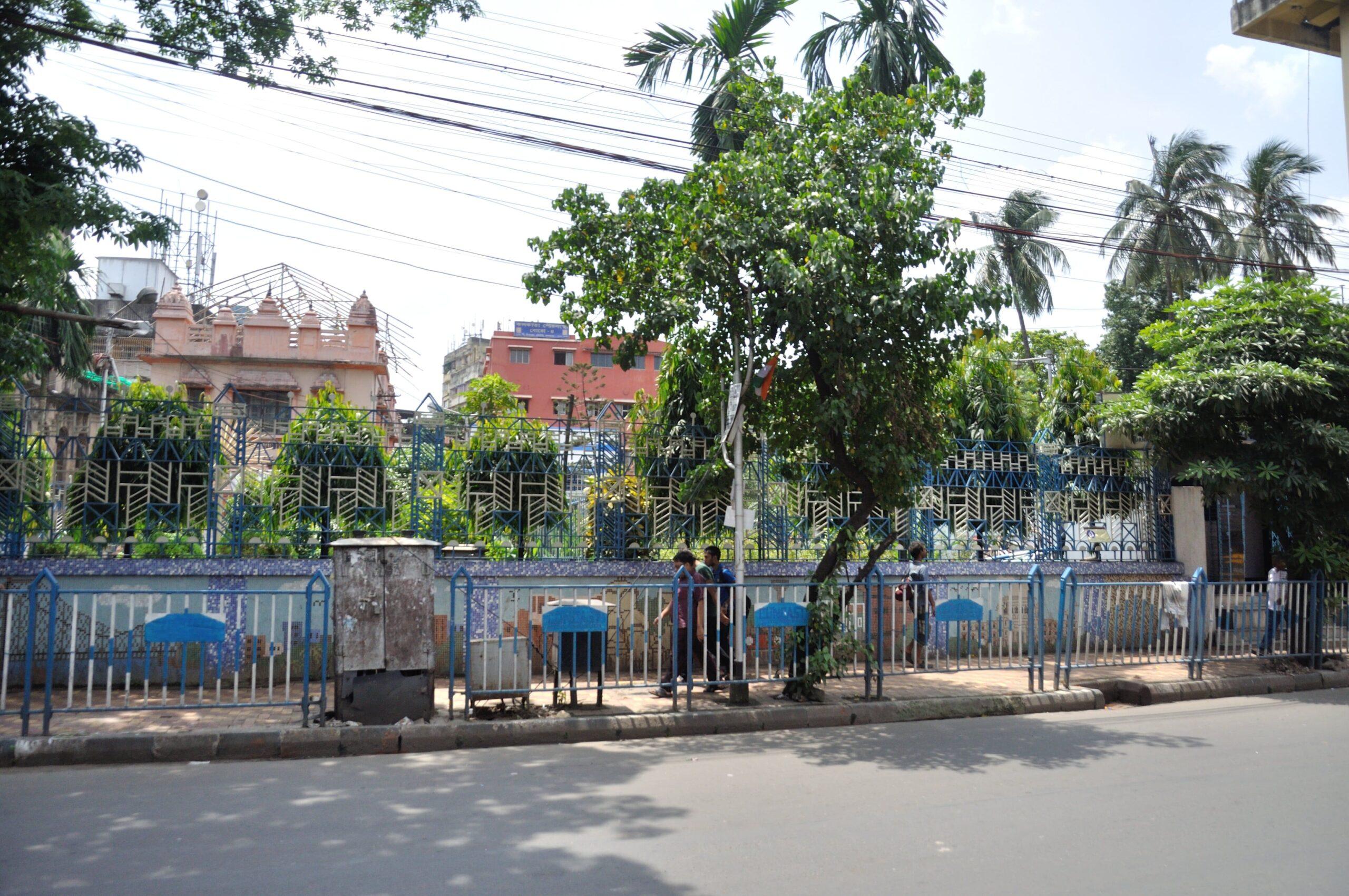 Girish Park Escorts Kolkata